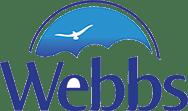 Webbs Motorhomes