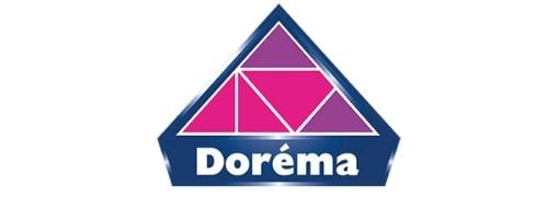 Dorema awnings for sale.