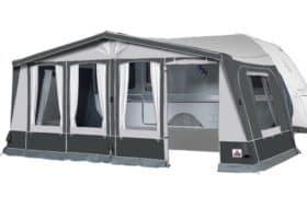 Dorema Horizon Caravan & Motorhome Awning