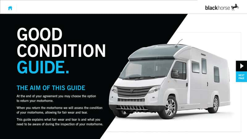 motorhome-good-condition-guide
