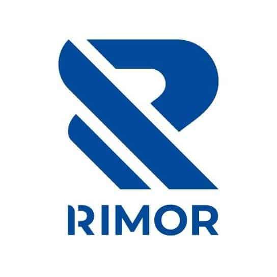 Brand new & second hand Rimor motorhomes for sale