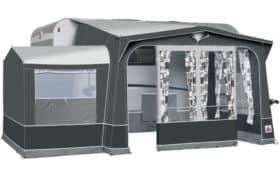 Dorema Safari XL
