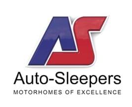 Auto-sleeper used motorhomes for sale.