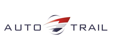 Auto-Trail motorhomes for sale.