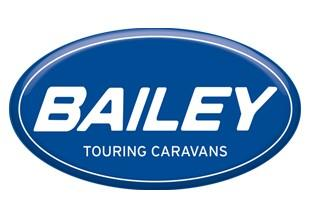 Bailey caravans for sale.