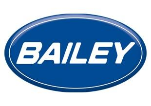 Used Bailey motorhomes for sale.