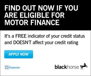 Black Horse Credit Status