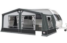 Dorema Motorhome & Caravan Awning For Sale